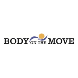 Body on the Move