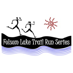 Folsom Lake Trail Run Series