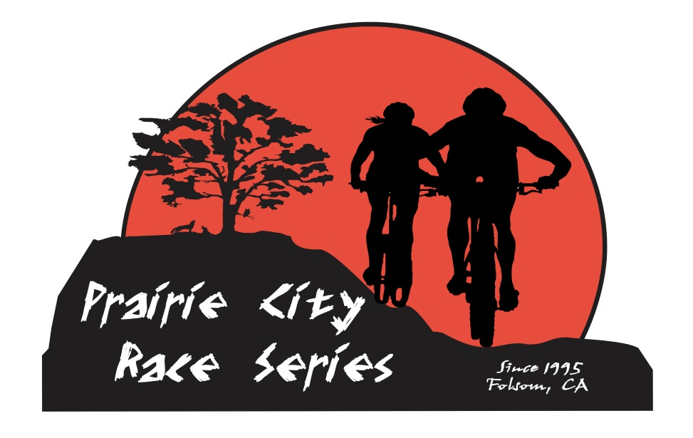 TimeYourRace   Results