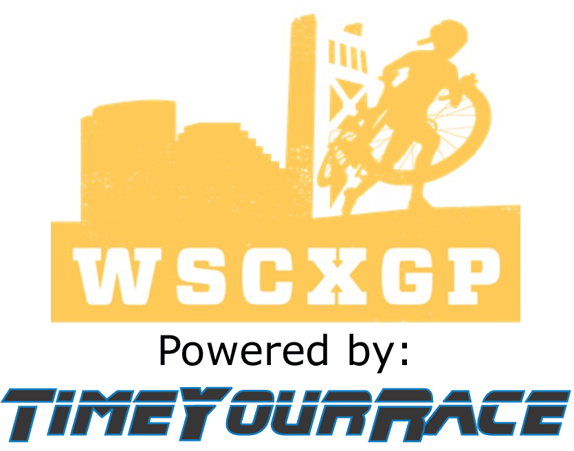 2017 West Sacramento CX Grand Prix Race Results 9 30 2017 - Day 1 -  Presented by Toyota f3b3ee415